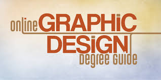 online design of certificate graphic design certificate maryland adecs certificates