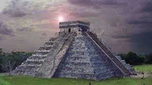 Fascinating Meaning Aztec Human Sacrifice Was A Bloody Fascinating Mess U2014 Quartz
