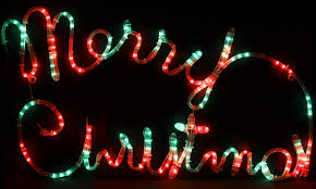 pictures of animated chirstmas lights shows merry