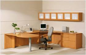 staples office furniture desk staples office desk chairs searching for interesting 20 staples