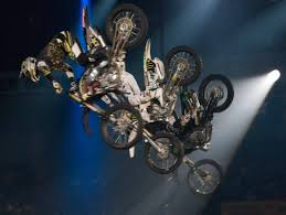 freestyle motocross schedule freestyle motocross east rutherford new jersey usa