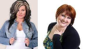haircuts for plus size faces great haircuts for plus size youtube