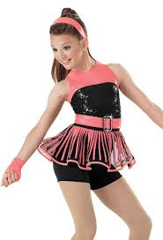 Hip Hop Halloween Costumes Girls 1000 Images Dance