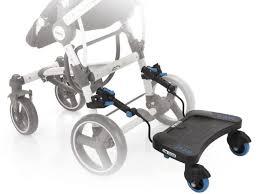 pedana per passeggino universale be cool pedana universale per passeggino wave prezzo 54 90