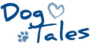 Blue Barns Hardingstone Stockist Locator Buy Skinner U0027s Dog Food