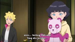 boruto indonesia 32 boruto episode 32 subtitle indonesia robotijo net