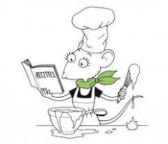 souris cuisine une souris verte le foodie et globe trotter