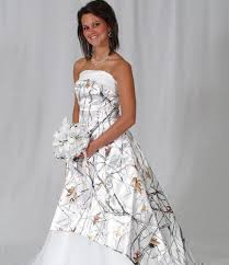 mossy oak camouflage prom dresses for sale camo weddings best cakes dresses more boots 1