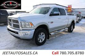 dodge ram 2500 for sale in edmonton alberta