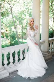 Wedding Photographer Dallas 31 Best Best Dallas And Fort Worth Wedding Venues Images On