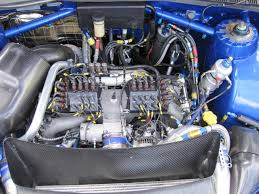 2004 subaru wrx engine subaru wrc engine bay this is what it looked like back in the