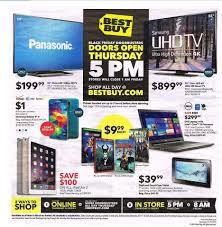 black friday best buy deals black friday smartphone deals at walmart and best buy are amazing