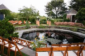 chicago botanic garden wedding venue costs the hitch