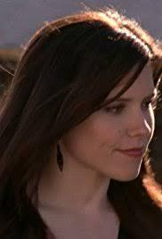 Seeking Episode 4 Cast One Tree Hill The Runaway Found Tv Episode 2007 Imdb