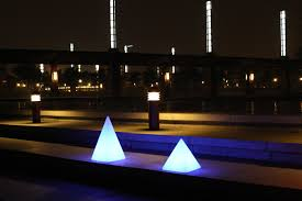 Exterior Led Flood Light Bulbs by Furniture Enchanting Outdoor Led Spotlights Design Kichler