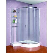 Shower Doors Prices Generous Shower Enclosure Prices Pictures Inspiration The Best