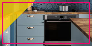 ikea kitchen wall oven cabinet ikea kitchen inspiration how to choose a new oven
