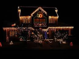 Cheap Christmas Outdoor Decorations Uk by Beautiful Outdoor Christmas Lights Uk For Hall Kitchen Bedroom