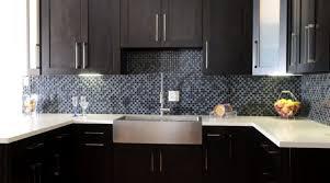 kitchen rockford cabinets wonderful birch kitchen cabinets