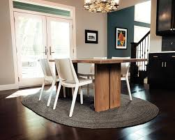 Wooden Dining Table Designs Kerala Rug In Dining Room Home Design