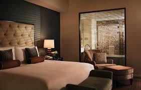photos de chambre adulte chambre à coucher chambre adulte romantique tête lit capitonnée