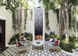Courtyard Garden Ideas Browse Landscaping Gardenista