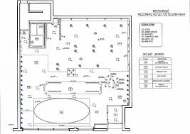 floor plan genie floor plan genie fresh construction documents reflected ceiling plan
