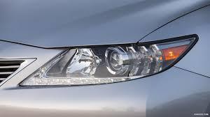 2013 lexus es 350 redesign 2013 lexus es 350 headlight hd wallpaper 10