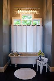 kitchen cumberland and bath design center custom lovely ferguson