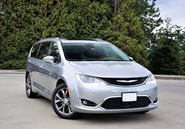 leasebusters canada u0027s 1 lease takeover pioneers 2017 chrysler