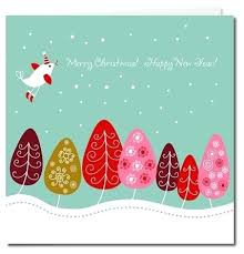 christmas cards free print your own christmas cards karabas me
