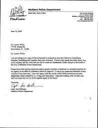 cover letter examples resume police cover letter examples resume cv cover letter police cover letter examples resume stunning cover letter sample download pdf resume example police cover letterspolice