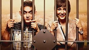 film india terbaru 2015 pk pk film india pertama yang diizinkan rilis di china tahun 2015