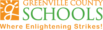 job openings in greenville sc teaching positions