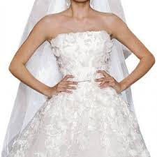 wedding dress type wedding dress for your type bridalguide