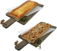 toqu 2 cuisine white toque kitchen food qvc com