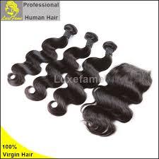 best aliexpress hair vendors 2016 hot selling best aliexpress hair vendors 2016 hot selling