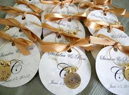 inexpensive bridal shower favors wedding party favor candles favors indian wedding party favor bags