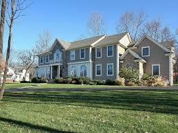 home design in nj 556 best house ideas images on pinterest custom homes house