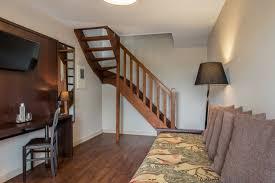 chambre cottage chambre cottage rdc photo de manoir de kerhuel ploneour lanvern