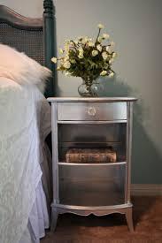 15 best chrome it images on pinterest furniture makeover
