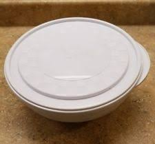 chillzanne platter pered chef chillzanne bowl 2785 3 qt or 12 cups ebay