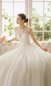 25 best wedding dresses images on pinterest wedding dressses