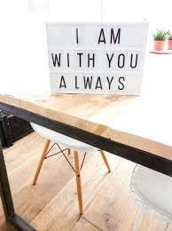 Kitchen Table Wisdom Quotes by 67 Best Images About Light Box On Pinterest Company Inspiration