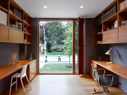 best home office layout small home office designs home designs ideas online tydrakedesign us