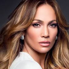 j lo https sutra live wp content uploads 2018 03 850