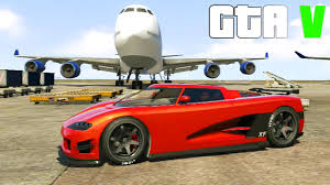 koenigsegg cc8s grand theft auto v customizing entity xf super koenigsegg cc8s