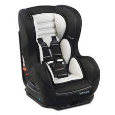 siege auto bebe 9 mois sièges auto orchestra
