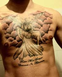 memorial chest picture at checkoutmyink com