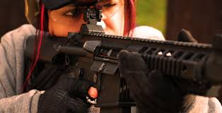 european security academy close protection and firearms courses
